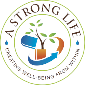 A Strong Life Nutrition